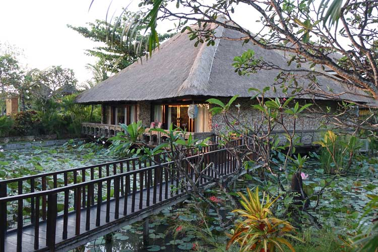 Hotel Tugu Bali, Canggu, Indonesia MenStyleFashion Bali (61)