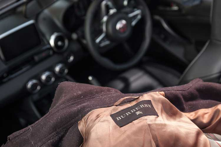 fiat124-spider-gracie-opulanza-for-menstylefashion-car-review-2