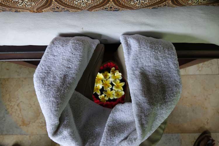 komenaka-samara-ubud-menstylefashion-indonesia-ubud-2016-29