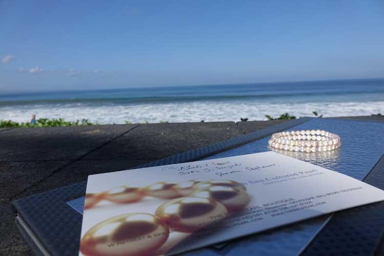 The-Bali-Pearl-W-Retreat-&-Spa-Bali-Semiyak.Opulanza