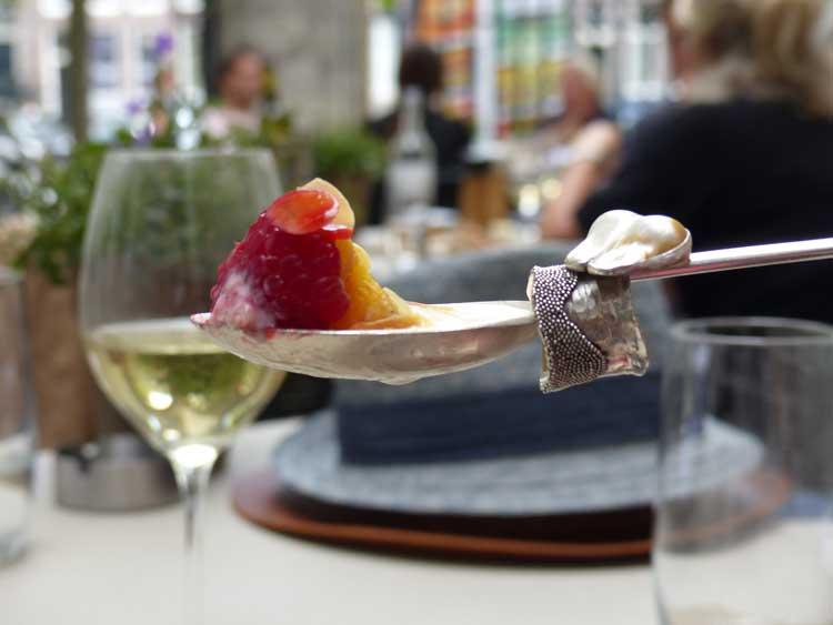 The-Dylan-Hotel-Amsterdam.jpg-Dessert