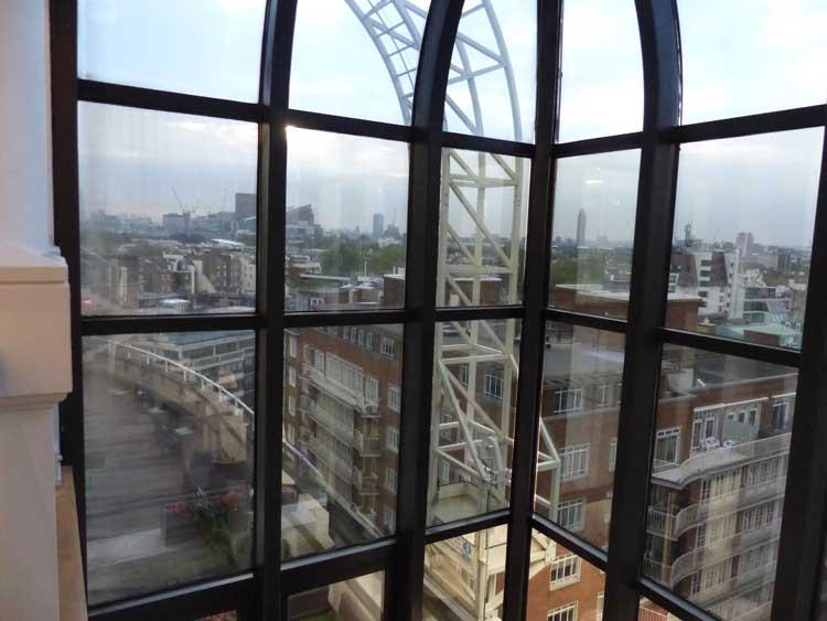 the-peak-health-club-juneirah-carlton-towers-knightsbridge-menstylefashion