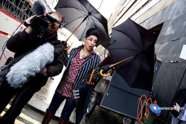 gracie-opulanza-lavazza-london-collections-men-2014-9