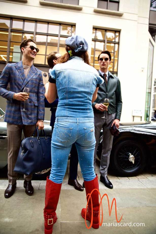 gracie-opulanza-luxury-week-london-menstylefasion-denim-maria-scard-photography