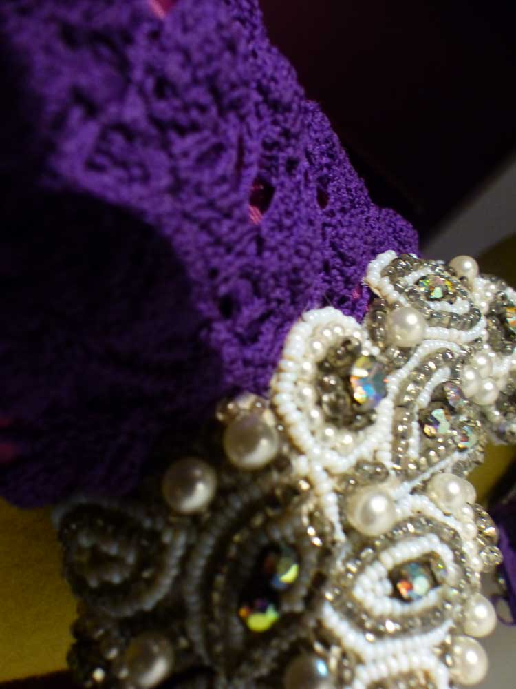 purple-pearl-vintage-dress-gracie-opulanza-3