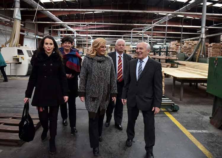 kolinda-grabar-kitarovic-crotia-president-wearing-knitwear-by-mihaela-markovic-jpg-f