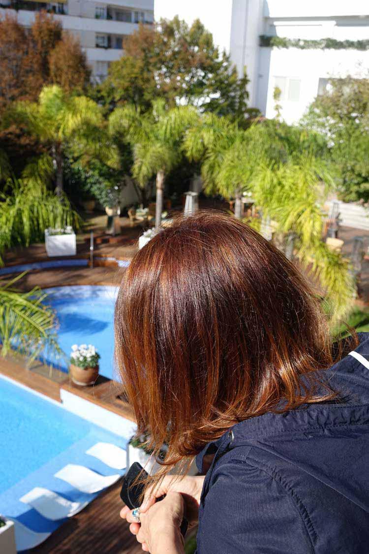 llongueras-gracie-opulanza-hairdresser-spain-3