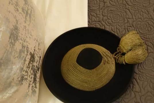 vintage-austrian-tiroler-1920s-hat-gracie-opulanza-7