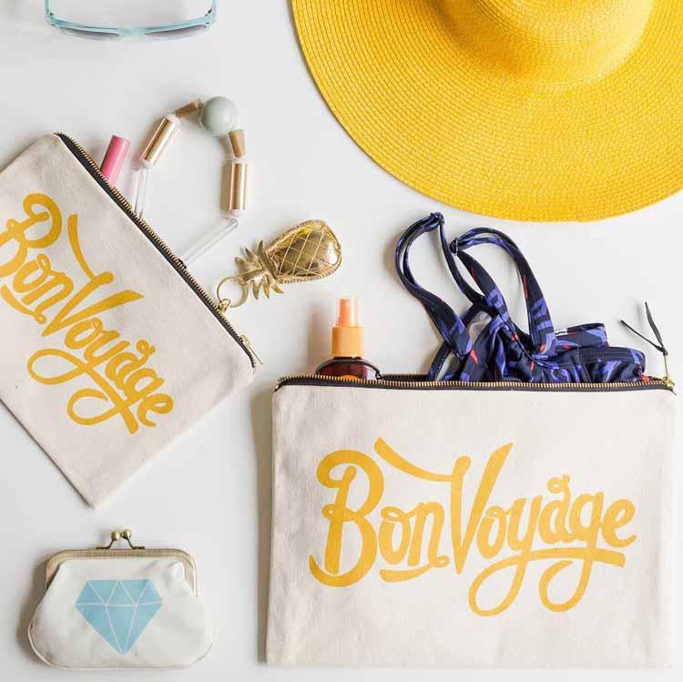 original_bon-voyage-large-travel-pouch