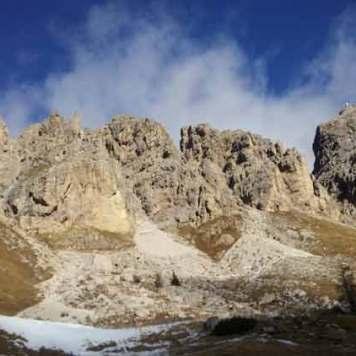 Alta-Badia-Dolomires-Italy-Gourmet-Ski-Safari-2017-MenStyleFashion- Gracie Opulanza (6)