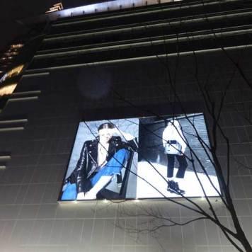 seoul apMplace South Korea fashion designers 2017 Gracie Opulanza (76)