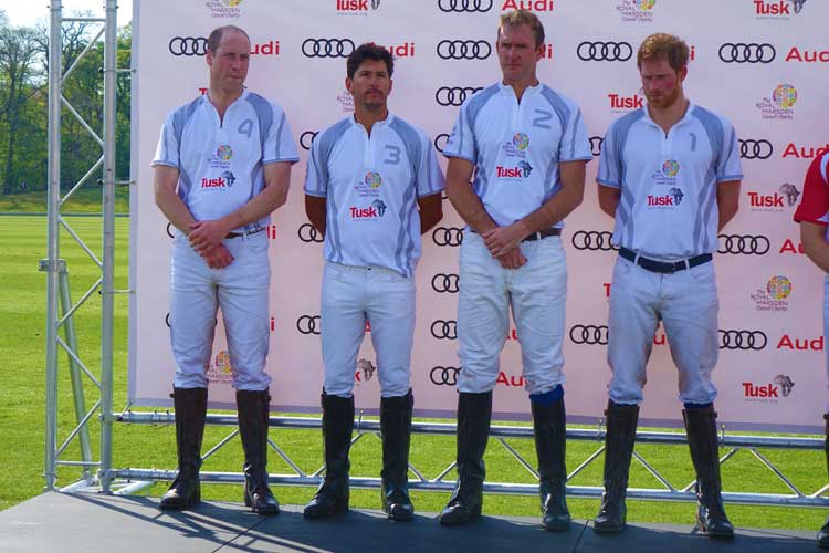 Audi Polo Ascot 2017 MenStyleFashion (2)