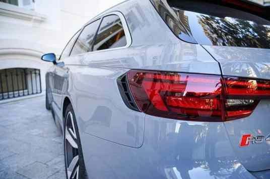 AUDi RS Avant review (7)