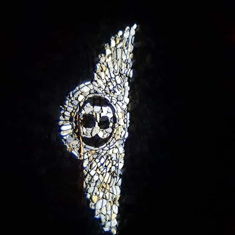Bentley GT By Night logo