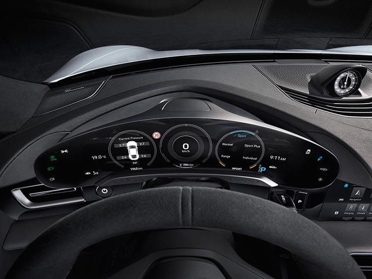 Porsche-Taycan-Interior-Design.jpg-eco-friendly
