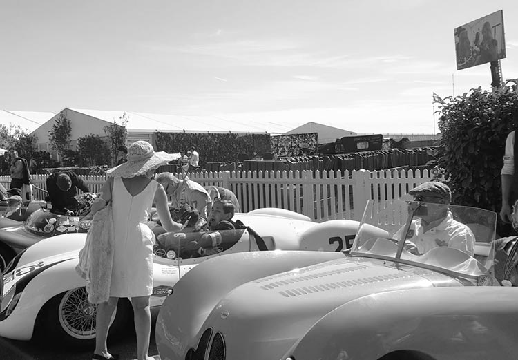Goodwood-Revival-2019-Gracie-Opulanza-Vintage-fashion--(3)