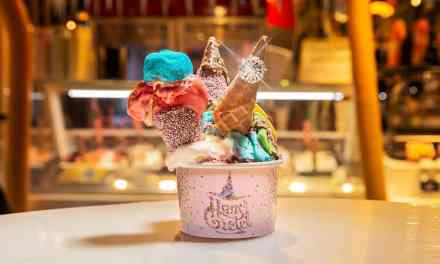 Valentine's Day – The World's Most Expensive Ice Cream