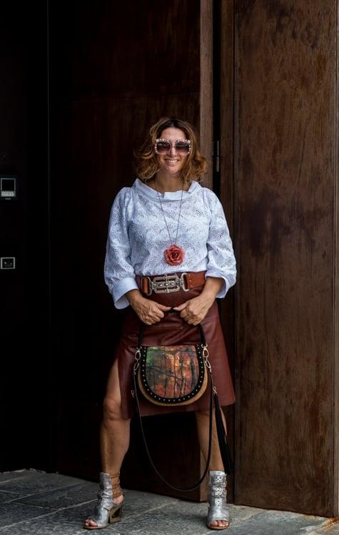 LE-MANIGLIE-DELL'AMORE-Gracie-Opulanza-Vegan-bags-Siena-Italy14 (1)
