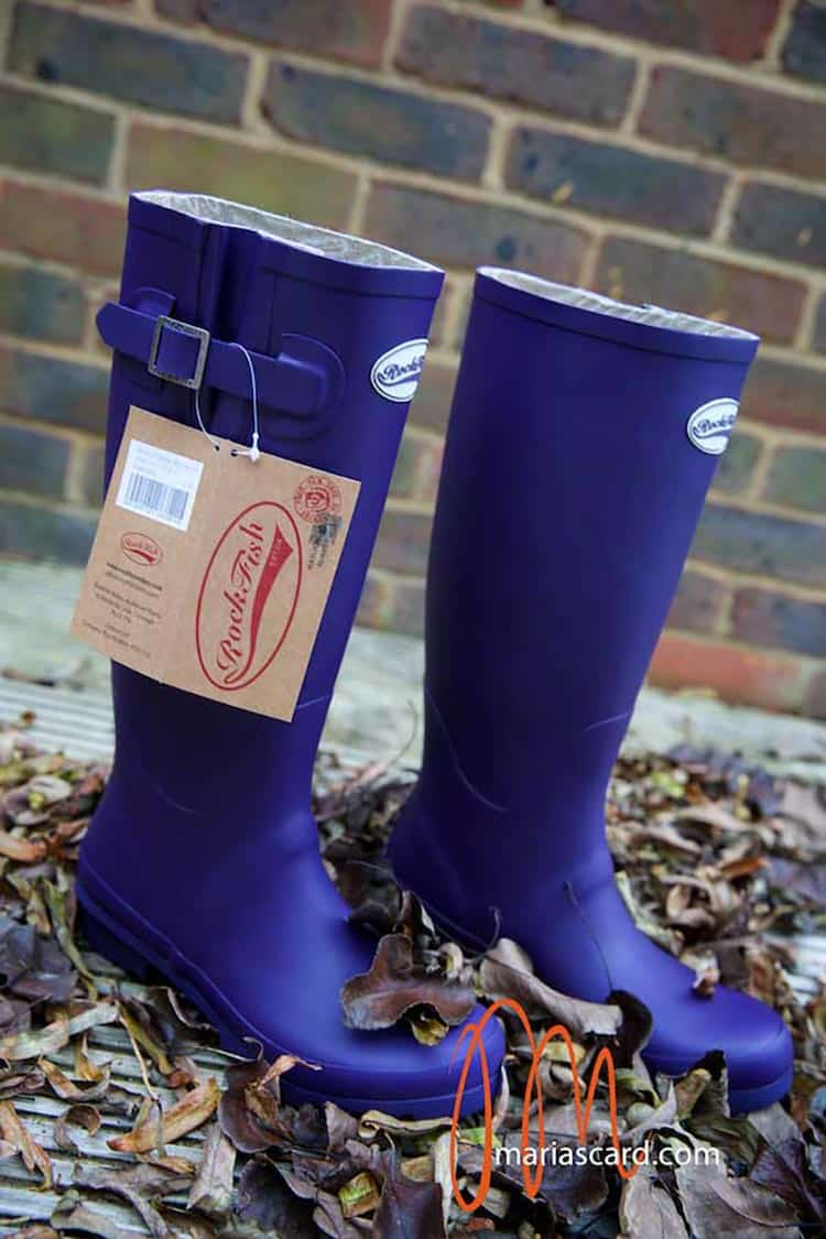 Rockfish-Wellies-Maria-Scard-Photography-5