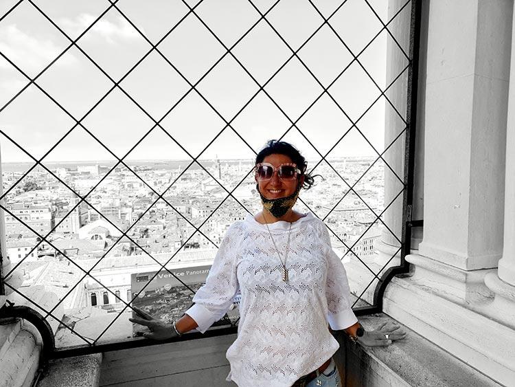 ummer white venice italy 2020 covid 19 gracie opulanza fashion (2)