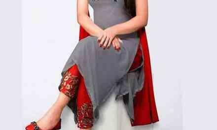 Latest Salwar Kameez Online Designs