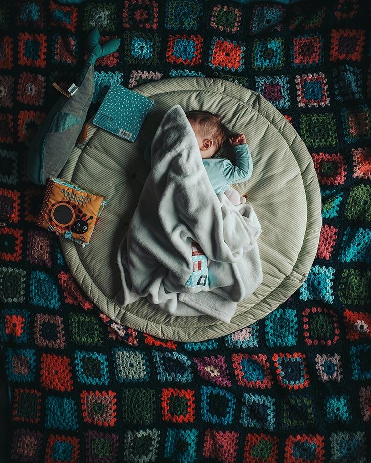 blanket 2021 fashion (2) baby