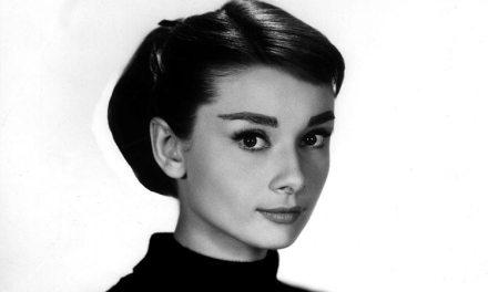 Vintage Fashion – Audrey Hepburn DressOutfits