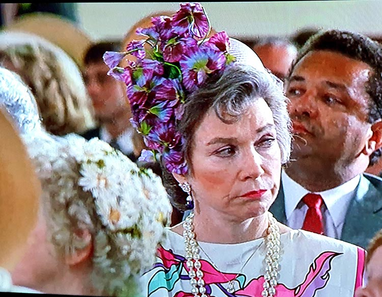 Steel Magnolias- Women Over Fifty Iconic Style fashion (15)