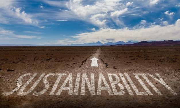 Eco-Friendly & Sustainable – Fashion Brands Diluting The Message