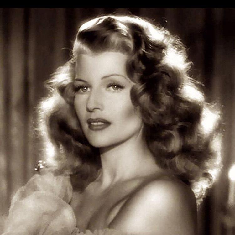 Gilda - 1946