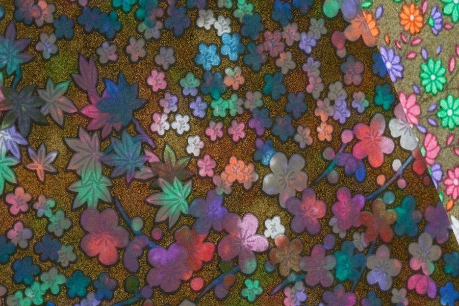 floral prints for spring 2021 dress