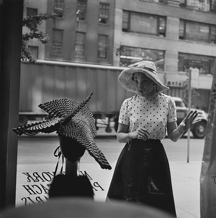 vintage wide brim hats for ladies