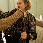 Elastic – Upcycled Garments To Inspire Your Next DIY Project