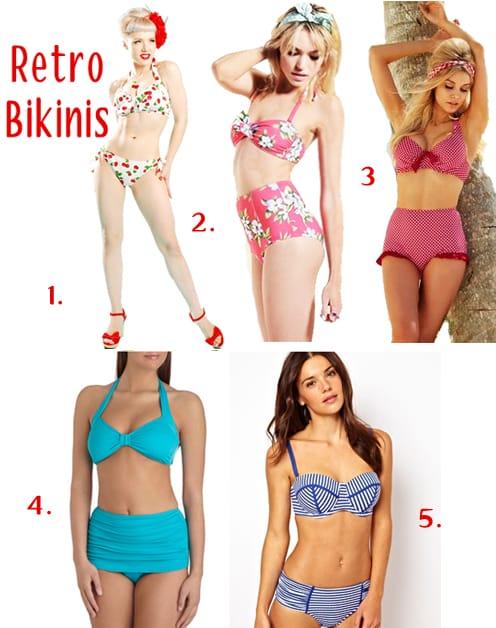 Retro-Bikini (2)
