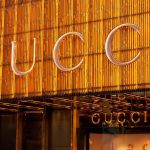 Gucci – How To Build A Smart Luxury Strategy In Asia