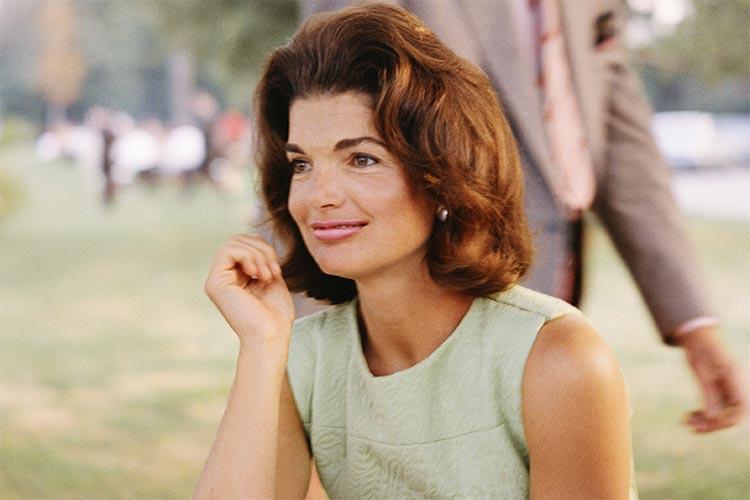 Jackie-Kennedy.1960