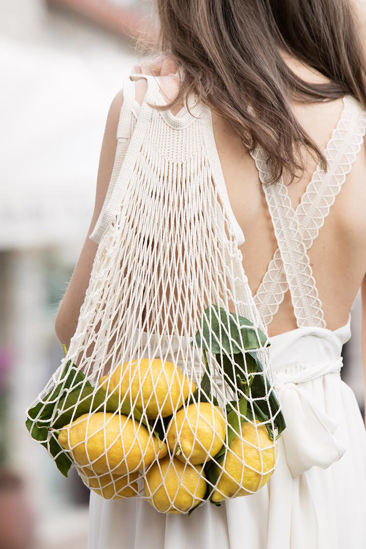 Lanvin lemon fragrance (2)
