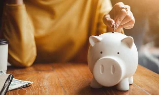 Top Tips On Where To Invest Your Money