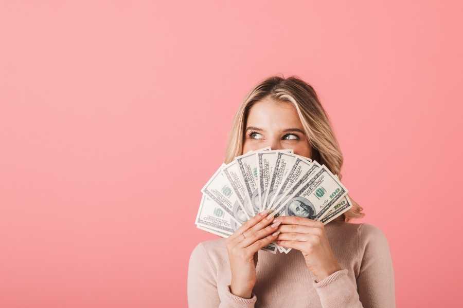 Money Saving Expert (2)