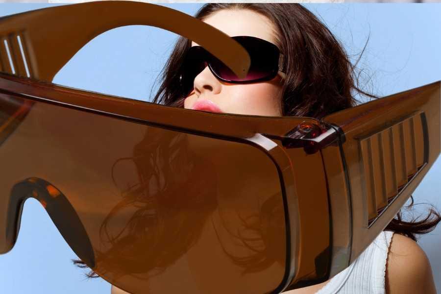 ski prada sunglasses