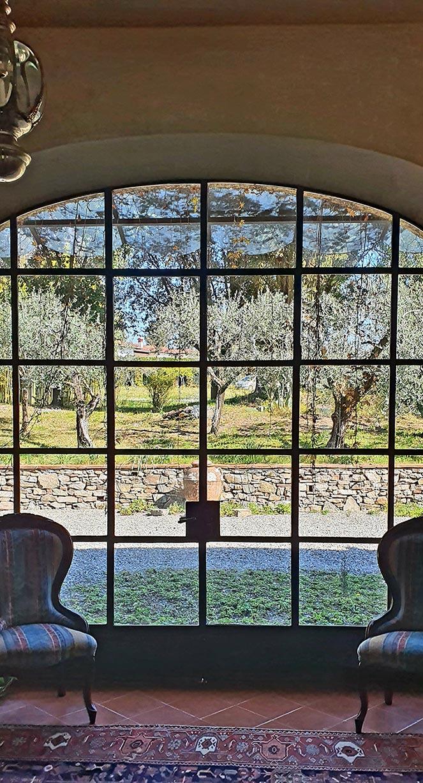 Tuscany-window-olive-tree-view-2021