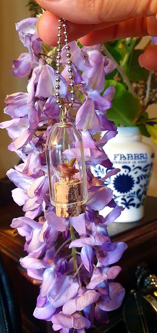 murano-glass-cactus-necklace-cork
