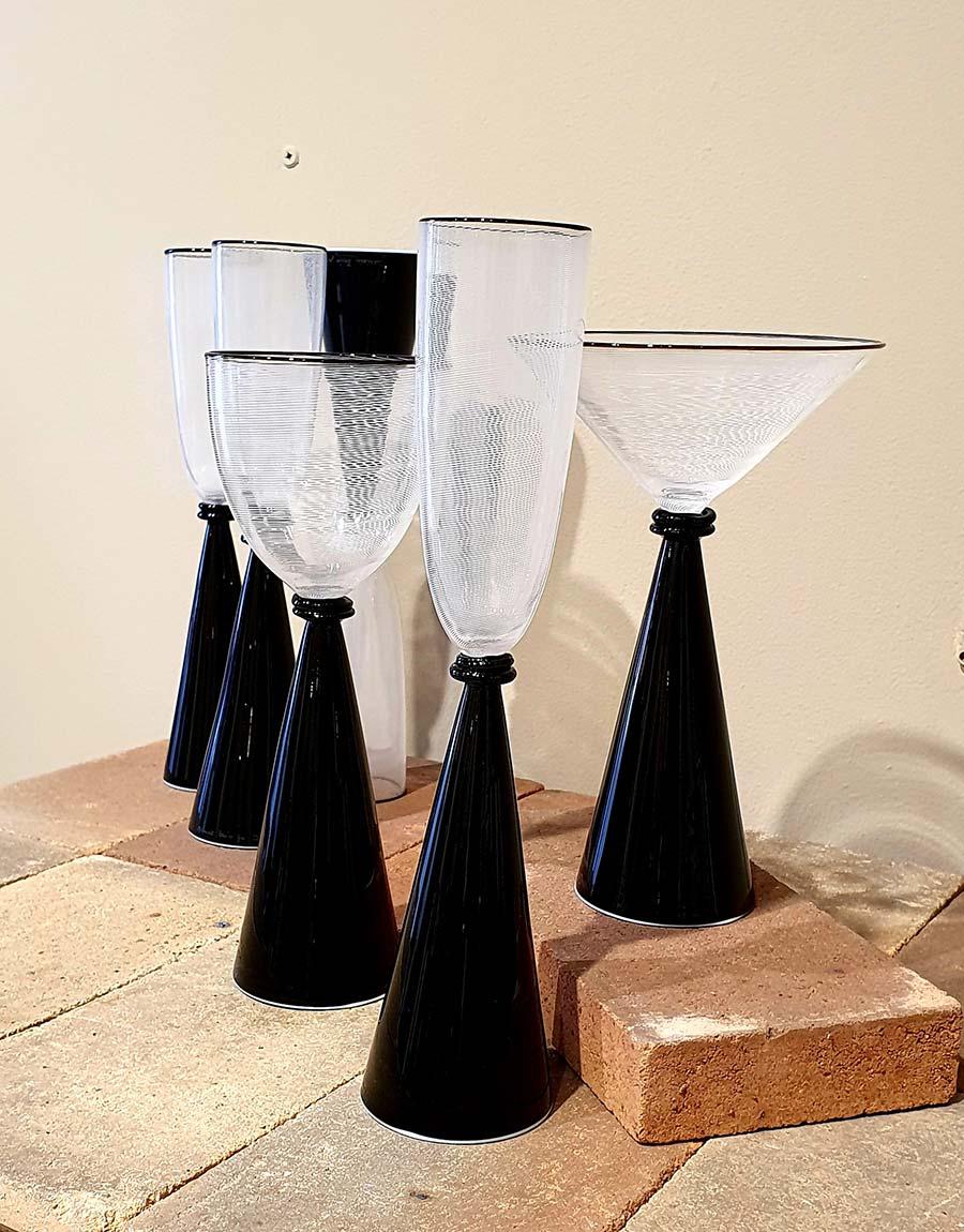 Murano glass 2021 Venice