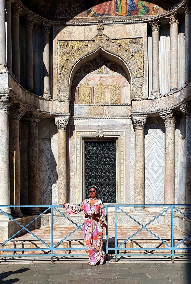 Pucci-Print-Sant-Marco-Piazza-Venice-2021
