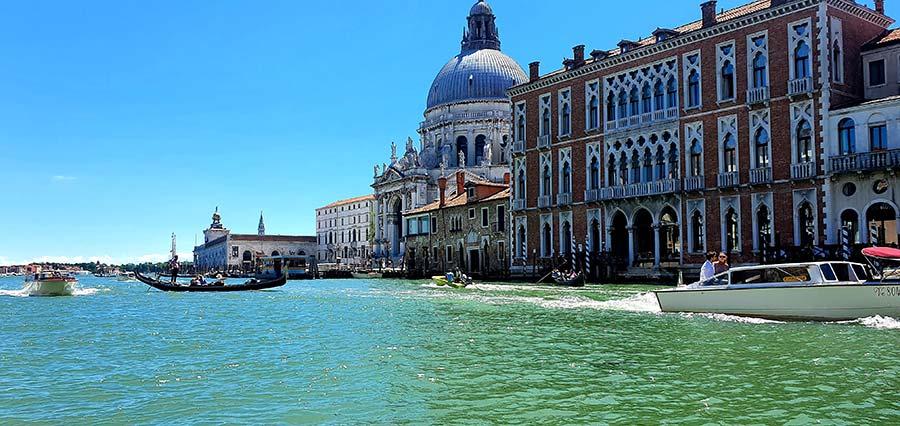 Venice Italy Rooftop Palazzo Mora 2021 (2)