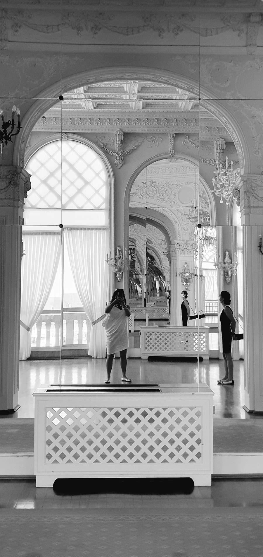Hotel Excelsior Venice Lido Junior Suite 2021 Gracie Opulanza Italy (2)