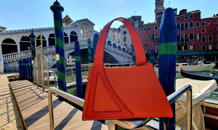 Made In Italy – Fast Fashion Versus Artisans