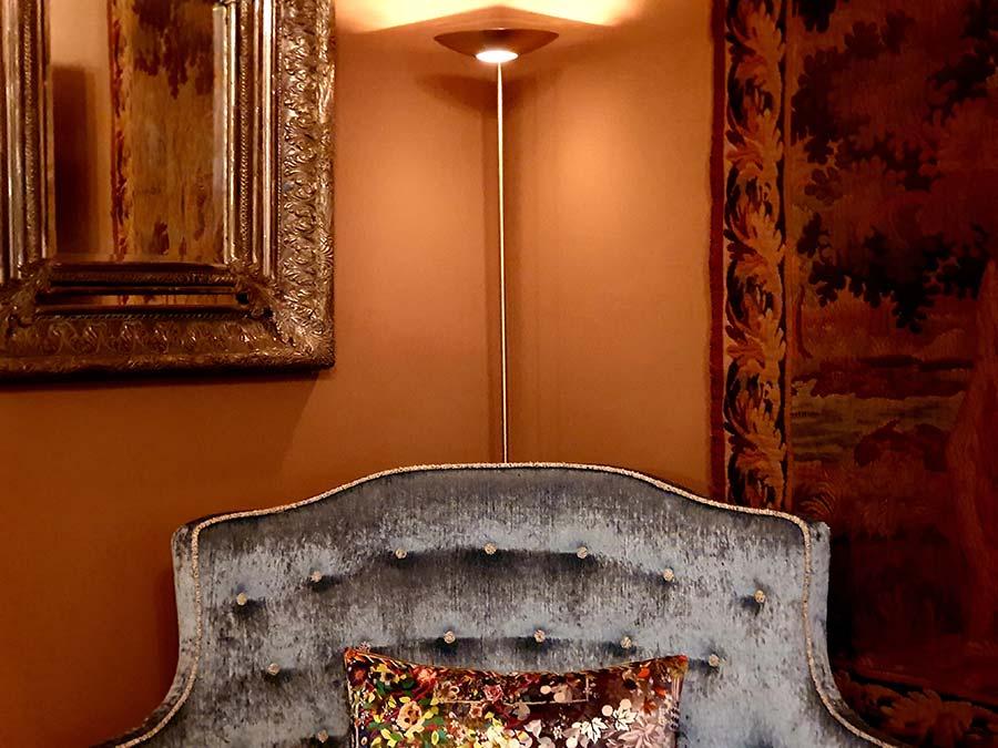 Hotel hureka venice interior design (3)