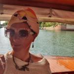 Turban The Hat Alternative – My Summer Style Tips