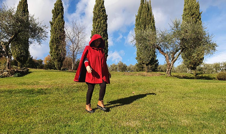 Tracey-Nuels-FARGO-Countryside-Lifestyle-Boot-Reviewed-Gracie-Opulanza-Italy-Tuscany-5
